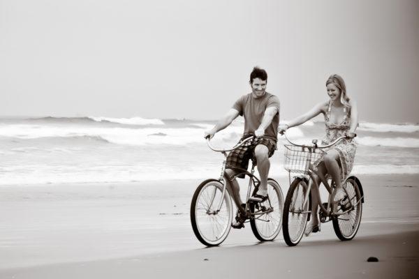 destination-engagement-and-wedding-photographer-real-life-photographs