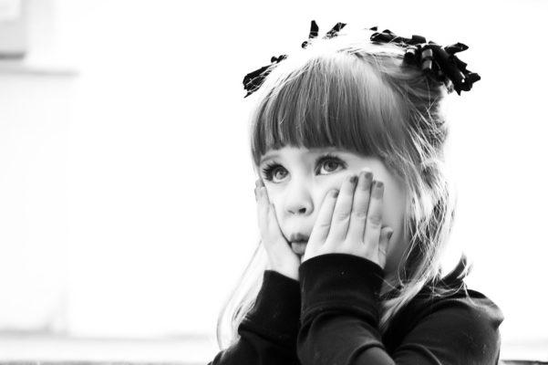 Kiddos | Real Life Photographs
