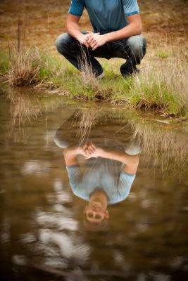 montrose-high-school-senior-boy-photographer-real-life-photographs