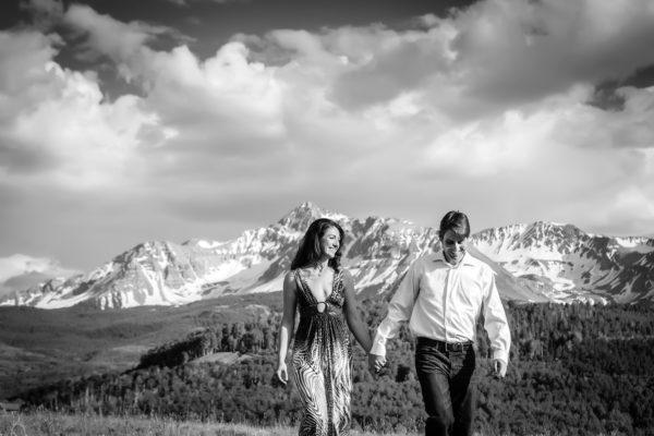 telluride-engagement-photographer-wilson-mesa