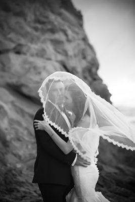 Telluride elopement photographer
