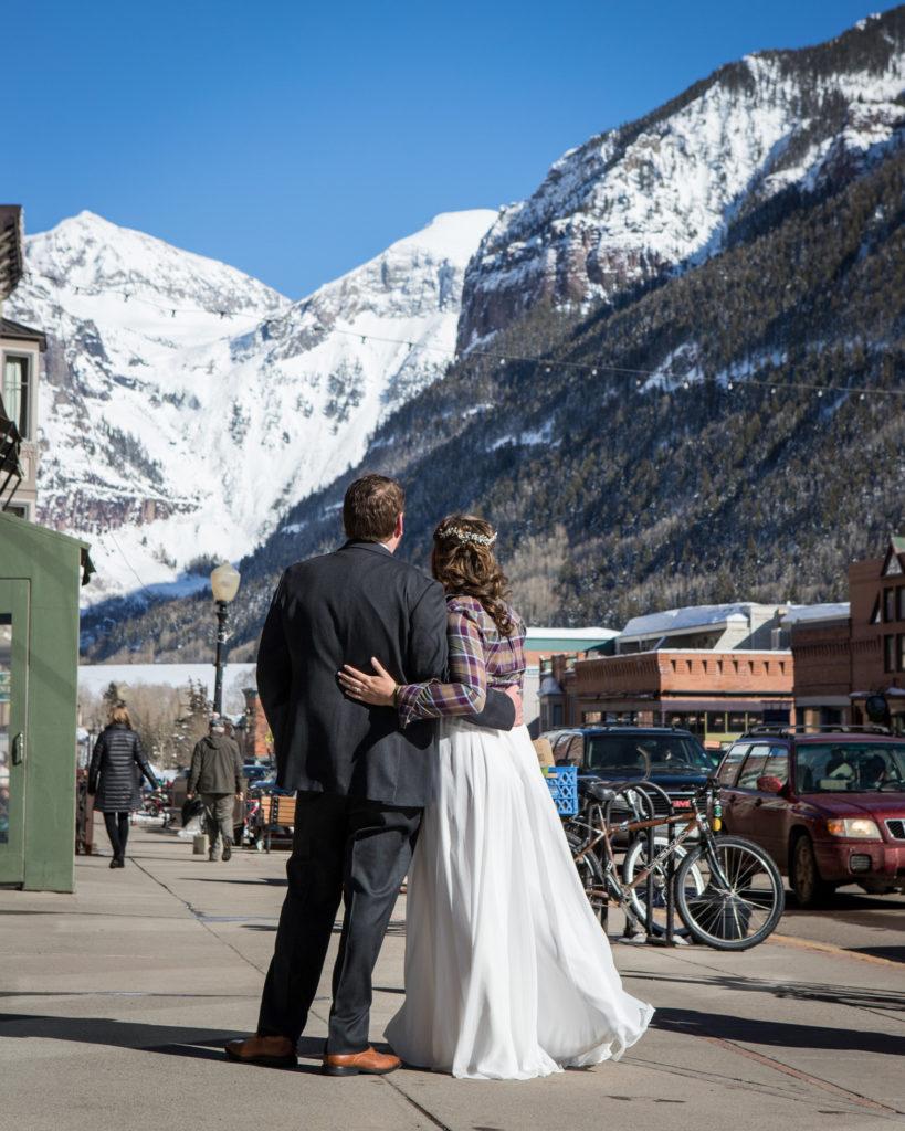 Telluride-wedding-photographer