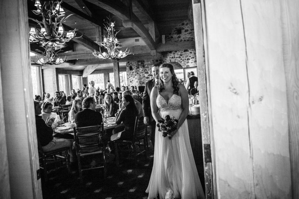 San-Sophia-and-Allred's-Wedding