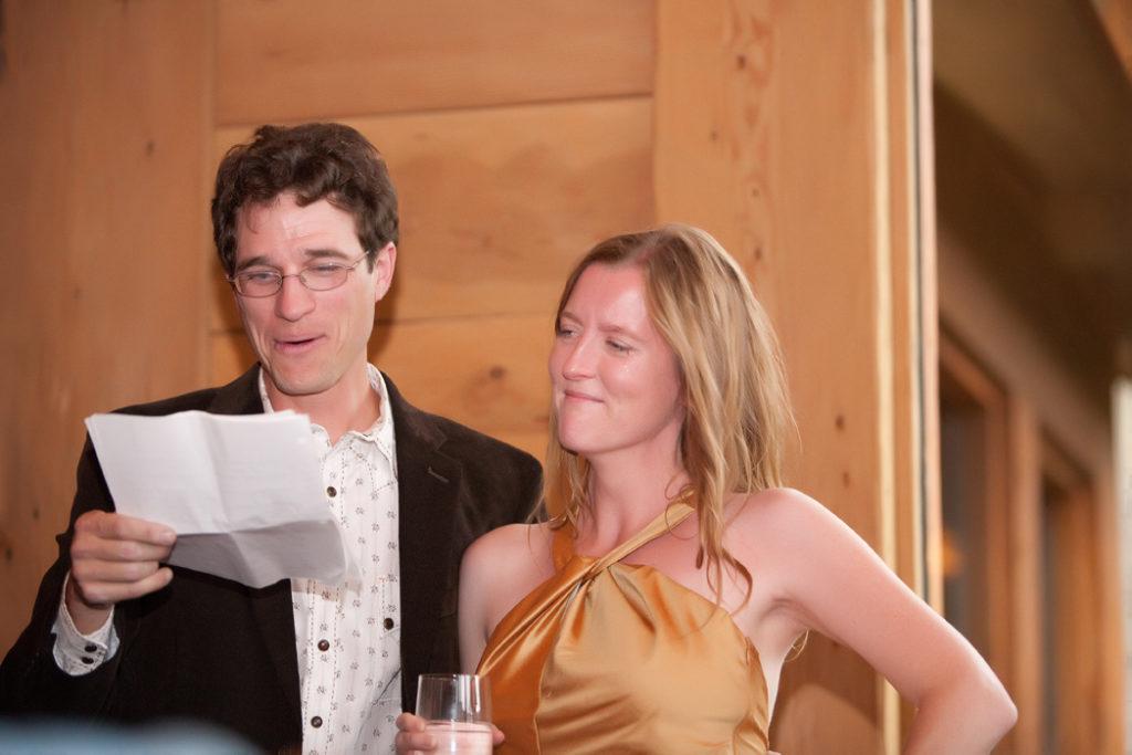 San-Sophia-Wedding-and-Allred's-Reception