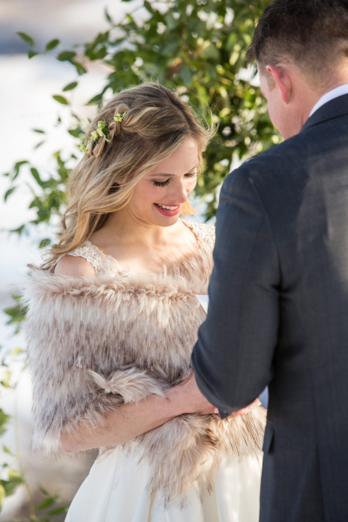 telluride wedding photographer real life photographs